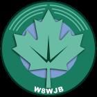 W8WJB.com